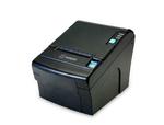 Принтер чеков Sewoo LK-T21EB