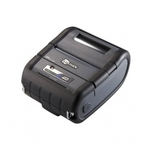 Мобильный принтер этикеток, штрих-кодов Sewoo P30