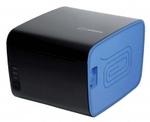 Принтер чеков Sewoo LK-T100
