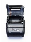 Мобильный принтер штрих кода Sewoo LK-P30 SW
