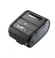 Мобильный принтер этикеток, штрих-кодов Sewoo P30 - Wi-Fi