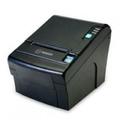 Принтер чеков Sewoo LK T212 - USB, Ethernet