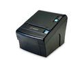 Принтер чеков Sewoo LK-T21EB - Ethernet и USB
