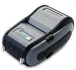 Мобильный принтер этикеток, штрих-кодов Sewoo LK-P11/12 (LK-P11SW)