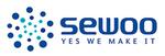 Sewoo Аккумуляторная батарея для принтера LK-P11, 7.4 V 2200 mAh