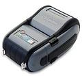 Мобильный принтер этикеток, штрих-кодов Sewoo LK-P11/12 (LK-P12SW)