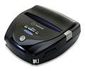 Мобильный принтер этикеток, штрих-кодов Sewoo LK-P41 (LK-P41SW)