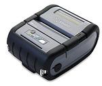 Мобильный принтер этикеток, штрих-кодов Sewoo LK-P30 (LK-P30SB)